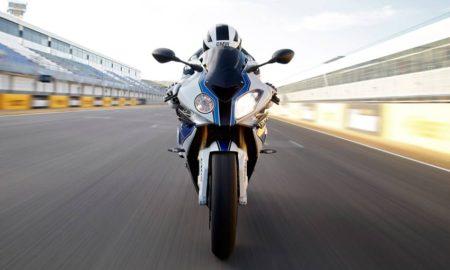 BMW ke MotoGP