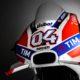 Sayap di MotoGP