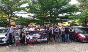 Swift Club Indonesia