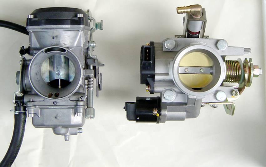 Image result for karburator motor