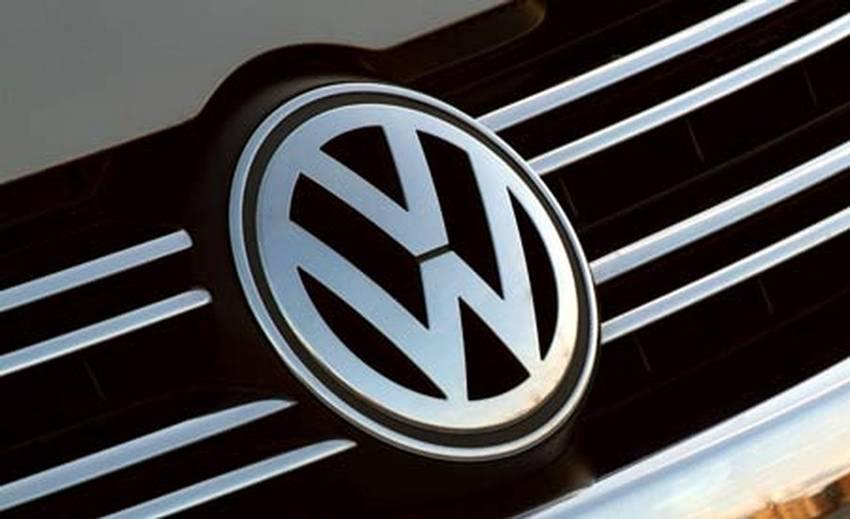 Promo Cicilan Kredit Mobil Murah New Nissan Evalia Terbaru ...