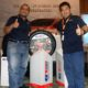 GT Radial Champiro GTX Pro
