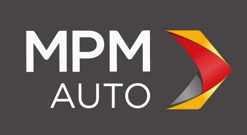mpm group raih laba rp 89 triliun autosid