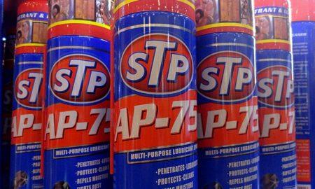 STP AP-75