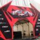 Black Garage Fest