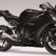 Honda CBR1000RR Terbaru
