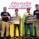 Honda Jazz Brio Tuning Contest