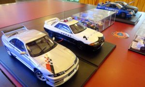 Indonesia Diecast Expo 2016