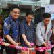 Piaggio Motoplex Bali