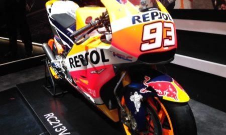 Juara Dunia MotoGP 2016