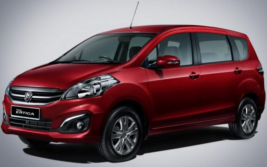 suzuki ertiga murah with Proton Ertiga Dijual Dengan Harga Lebih Murah on 247560 in addition Harga Mobil Suzuki Terbaru also Nuevo Suzuki Ertiga El Vehiculo Familiar De Bajo Costo in addition 909448 together with 5001327.