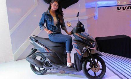 Yamaha IMOS 2016