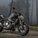 Ducati Monster 1200 Terbaru
