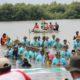 40 Tahun Bridgestone Indonesia