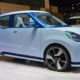 Mobil Kompak Toyota-Daihatsu