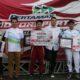 Pertamax Motorsport Drifting Championship 2016