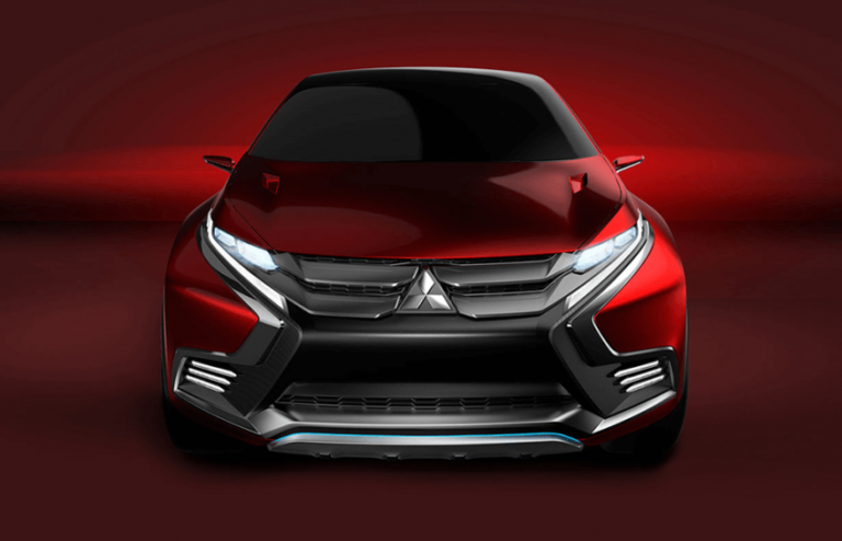 http://www.autos.id/wp-content/uploads/2017/02/Mitsubishi-XR-PHEV-II-Concept-3-850x547-768x494.png