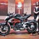 New MV Agusta Brutale 800
