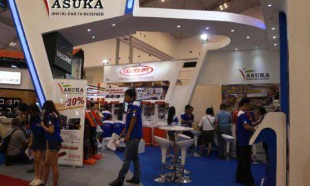 Asuka TV Digital