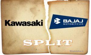 Kawasaki-Bajaj