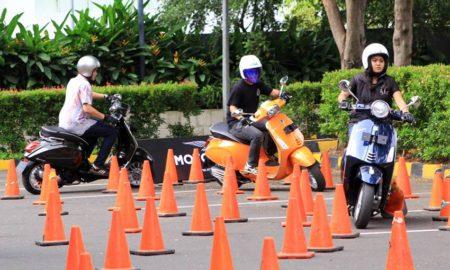 Kutu Skill Contest