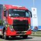 Check and Drive UD Trucks