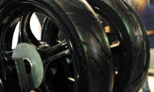 Corsa Platinum V Series