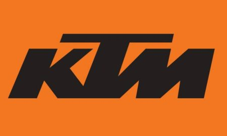 Daftar Harga Motor Baru KTM