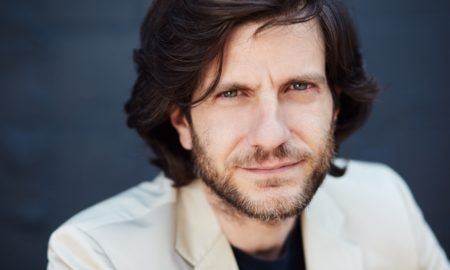 Michele Colaninno