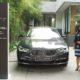 BMW Business Alliance