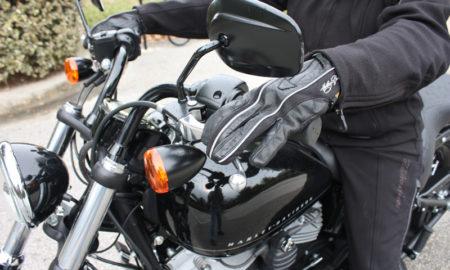 Menyetel Kopling Motor