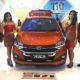 GIIAS Makassar Auto Show 2017