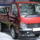 Tata Super Ace DLS HT
