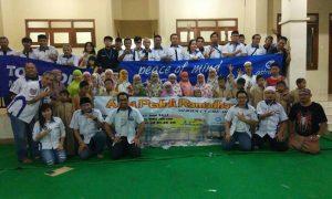 Ertiga Club Indonesia