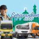 Lebaran Service Campaign Mitsubishi Fuso