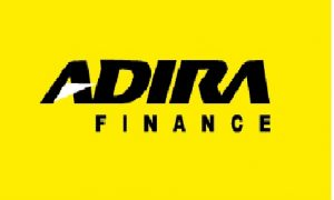 AKSES Adira Finance