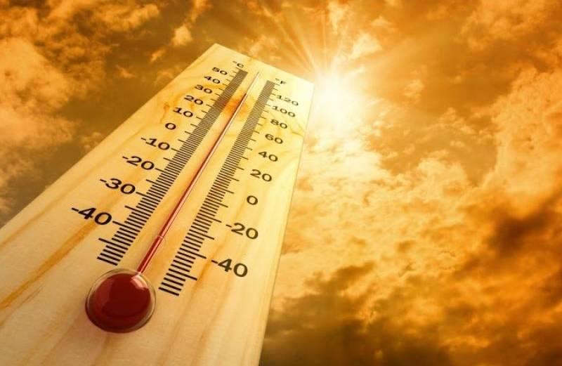 mengusir hawa panas di kabin mobil