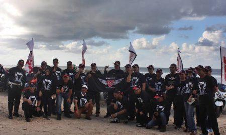 TDR One Team