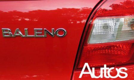 Merawat Emblem Mobil