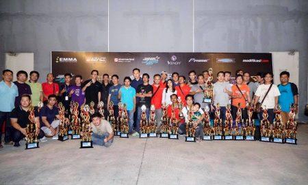 team Venom Audio Indonesia