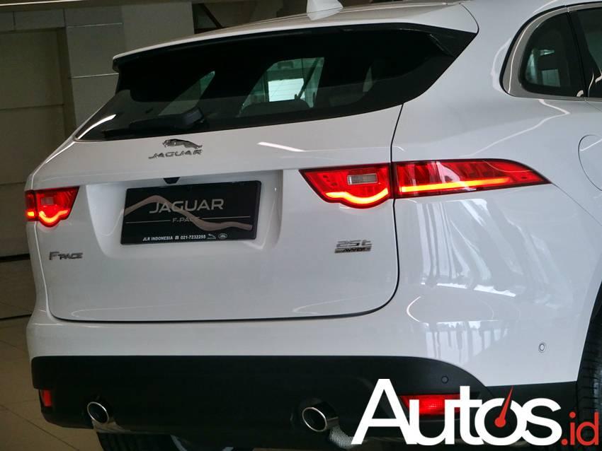 Acura Of Lynnwood Acura Dealer Near Seattle Wa Autos Post