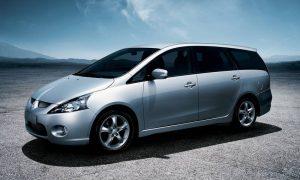 Review Mobil & Motor, Komparasi, Harga, Komunitas ...