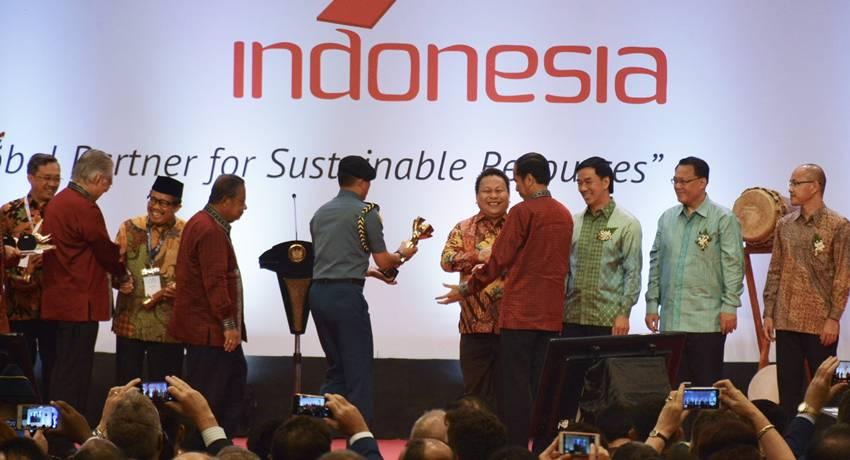 Primaniyarta Award 2017