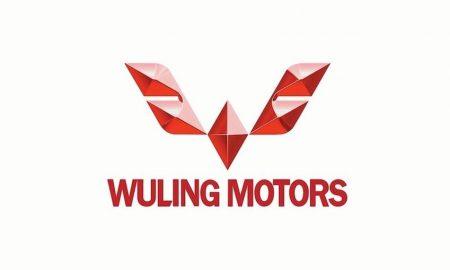 Daftar Harga Mobil Baru Wuling