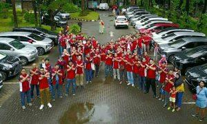 Xpander Mitsubishi Owner Club Indonesia