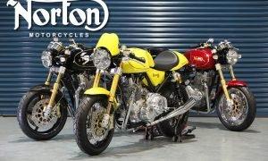Norton masuk ke Indonesia