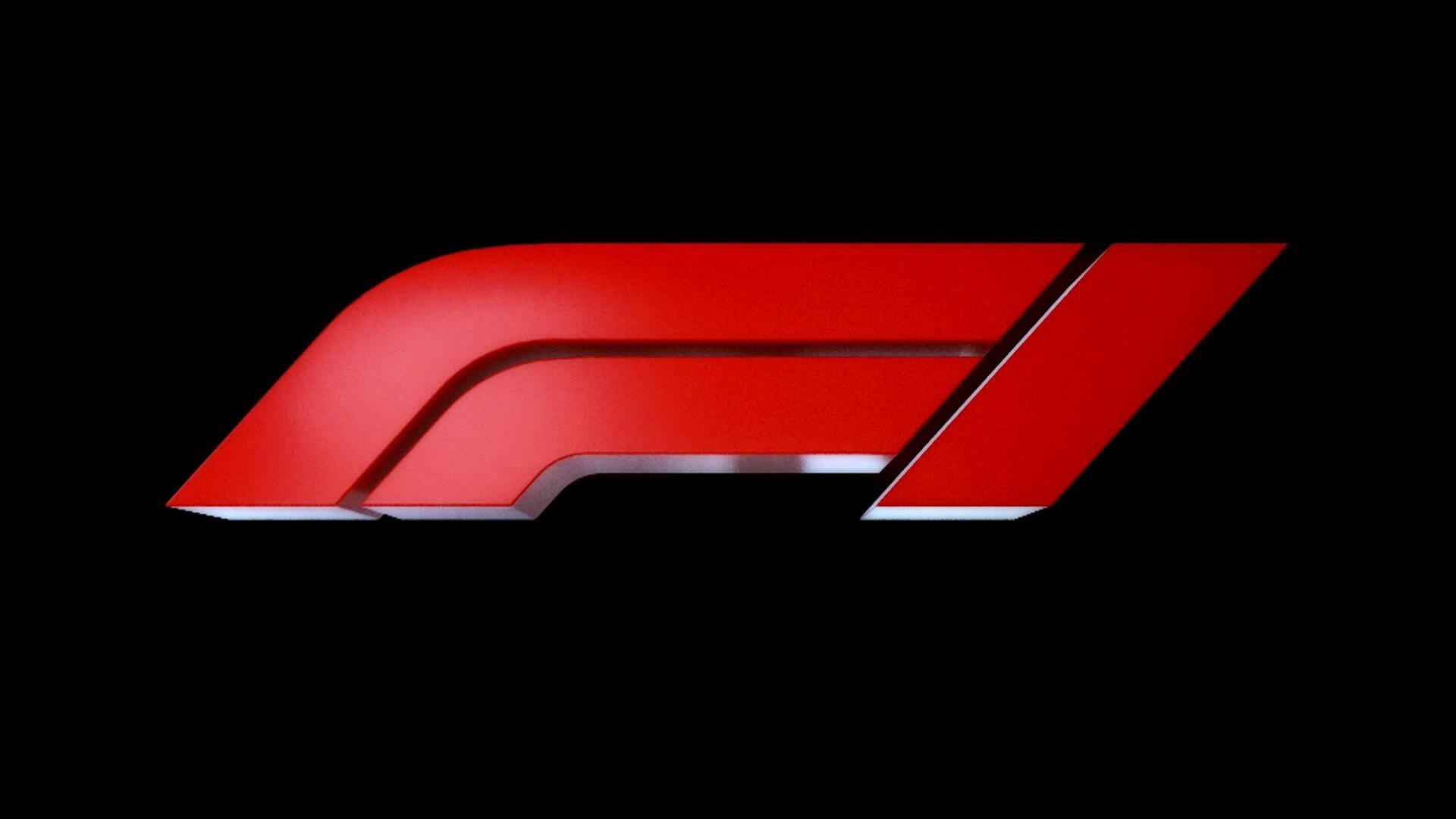 nurburgring kembali selenggarakan f1 di tahun 2019. Black Bedroom Furniture Sets. Home Design Ideas