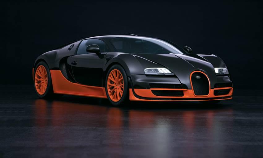 bugatti veyron kini diganjar garansi sampai 15 tahun. Black Bedroom Furniture Sets. Home Design Ideas