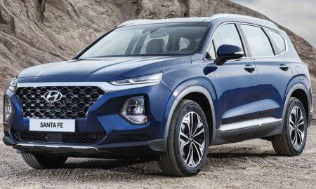 Hyundai-Santa-Fe-2019_5-450x270.jpg