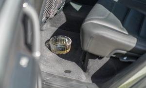 Mengatasi permasalahan pada mobil